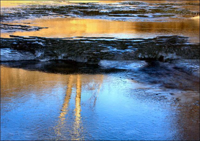 2009_03_01 ledges s p 041-3