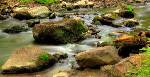 850 dpi frt def creek