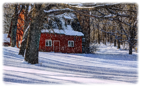 Web Okoboji barn w onone final w snow copy